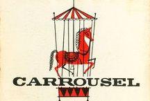 Illustration: Horses