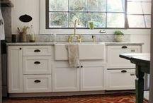 Home: Kitchen & Bath