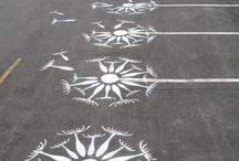 Art & Design: Street Art