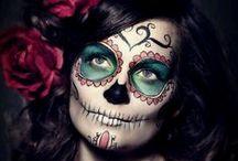 Makeup: Costuming & Character