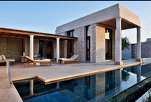 Home Decor & Arhitecture / I've always imagined my home will look like this
