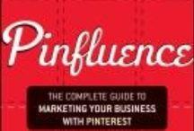 2012/2013 Marketing Ebooks