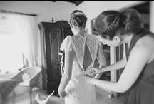 Weddings by Magdalene Kourti / YES I DOC / Documentary wedding photographer member of  YES I DOC
