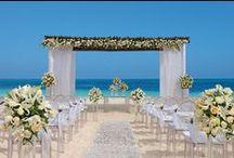 Coisas de festas e noivas  / by ligia michelan