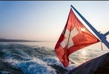 SUISSE/SVIZZERA/SCHWEIZ /  Comunity board. Celebrating the beauty and culture of Switzerland (Confédération Hélvetique). You can add your friends to this board. Enjoy.