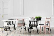 IKEA@Pinterest