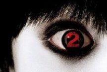 Horror Films / Horror Films