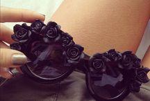 Eye & sun glasses