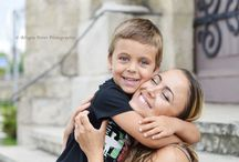 • Shooting Family-Allegra Point Photographie • / Des moments de vie, de la joie, des rires...