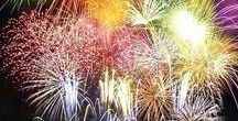 Military, Munitie: Pyrotechnics & Fireworks / Pyrotechniek en Vuurwerk, Every day people get injured by mines, (improvised) explosives and fireworks. So it's important that we recognize our threats.