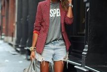 clothes. / Ideas