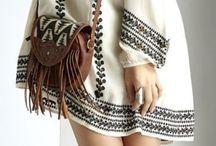 Moda & Inspirações