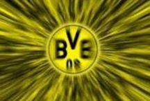 BvB und Götzeus / Fav team in Germany, #EchteLiebe