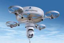 Military, Modern Warfare / Drones / Robots
