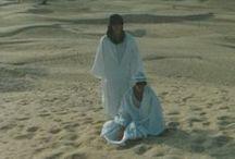 Countries, Holidays: Tunesië / Tunisia / Vakantie 1988