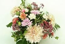 Arrangements / Full Bloom Flowers a Vancouver Flower shop is  your local  flower shop that creates and delivers beautiful flowers,  eye-catching floral arrangements for homes, events, weddings and more
