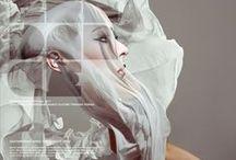 grafica / graphic design / Graphic design by the world