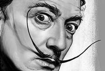 Diego Schirinzi - Masonry / Massoneria Creativa / Illustrations of Diego Schirinzi - Masonry / Massoneria Creativa