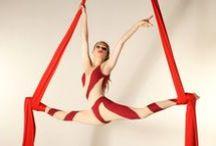 Circus: Costume