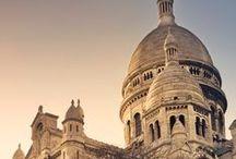 - PARIS -