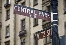 - NEW-YORK -