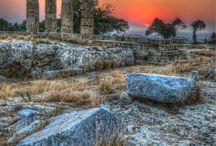 Countries, Griekenland Rhodos