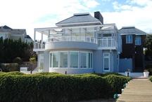 Absolute Auction - Virginia Beach, VA