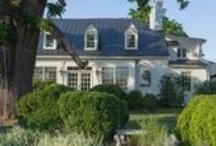 Absolute Auction – Newburg, Maryland