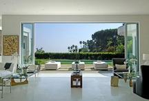 Splendid Interiors