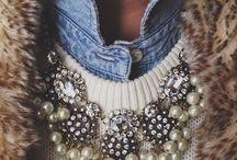 Fashion / by Glori💋 Salazar