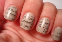 """Nails / For invite, follow the board, and leave a comment """"JOIN the GROUP"""".  Feel free to pin anything having to do with NAILS ONLY. NO nudity, anything really offensive will be removed."""
