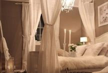 Home design delights