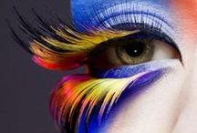 Make up y Peinados