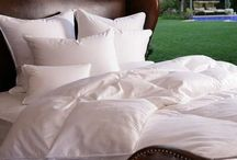 All Finer Things Unique Duvets / All Finer Things: Our duvets are light, cosy warm and totally washable.  They have triangular stitched sections to keep the filler in its place.  They are easy to wash with the unique All Finer Things 'way'. Buy Now online:- http://www.allfinerthings.com