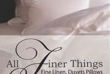 Contact us at All Finer Things / All Finer Things is in Pretoria,253 Blyde Avenue, Sinoville, Pretoria, South Africa Sales: Adrian on 0834840749 Email: allfinerthings@icloud.com Buy Now online:- http://www.allfinerthings.co.za http://www.allfinerthings.com https://www.facebook.com/AllFinerThings