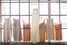 Jessica Arden Weddings / North Carolina Wedding Photographer