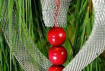 natale-christmas-craciun