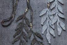 Silver Wedding / Shades of Silver and Gray inspiration for Weddings