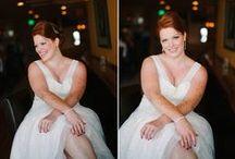 Jessica Arden Bridals