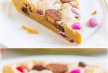 Birthday/Cakes/Cookies