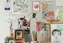 CreativeSpaces