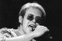 Elton John = good music :)