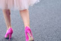 Pink / Piiiiink