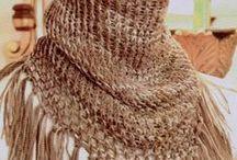telar maya (también azteca)/ loom knitting: ,rectangular, redondo...  bufandas, cuellos, gorros,.. /  En este tablero encontraremos básicamente pines de  telar maya o azteca, técnicas, tutoriales, tips. Las piezas elegidas son principalmente bufandas y cuellos. También se pueden tejer calcetines, guantes, cintillos y otros. Que lo disfruten!!!  yo aprendí con estos tutoriales. / by ELLY