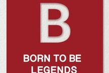 """Born to be Legends / September 2014: a Legend is born.  Introducing """"Leggenda"""", the new collection from Epos Eyewear. More on: www.eposmilano.com"""