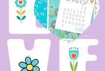Paper, pins, box , ribbons, and & / Cartonate, boxes, pins, ribbons, paper & co. ☀️