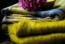 Tartan & co / Tartan & tweed