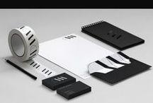 •Branding // Packaging•