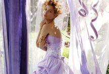 Like a dream / Haute couture