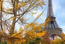 France  *-*